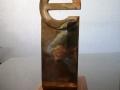 premio EE2