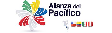 DIRECON destacó aprobación en el Senado del Protocolo Comercial de Alianza del Pacífico