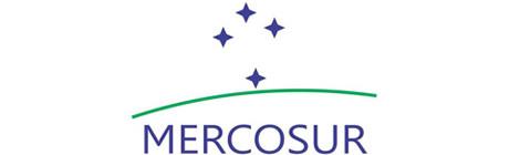Chile y Mercosur continúan avanzando en integración económico-comercial