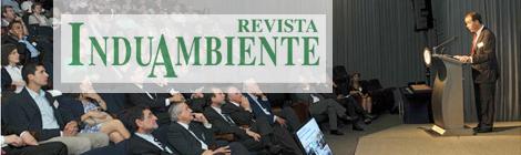 Desafíos Mayores - Revista Induambiente