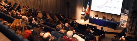 XLIX Asamblea Anual de Socios de Asiquim