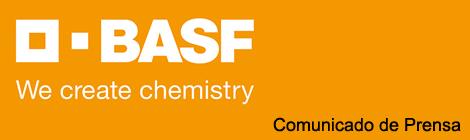 BASF es reconocida como empresa líder de Pacto Global de la ONU y SDG Pioneer