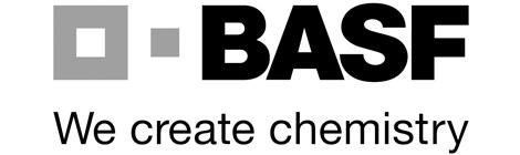 BASF es reconocida por BEST PLACE TO INNOVATE, como una de las empresas más innovadoras del país.